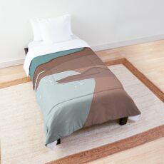 Hills Comforter