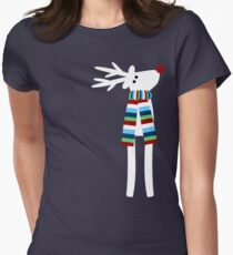 It's so Cold Outside T-Shirt