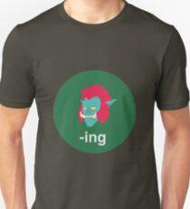 """Troll""-ling Unisex T-Shirt"