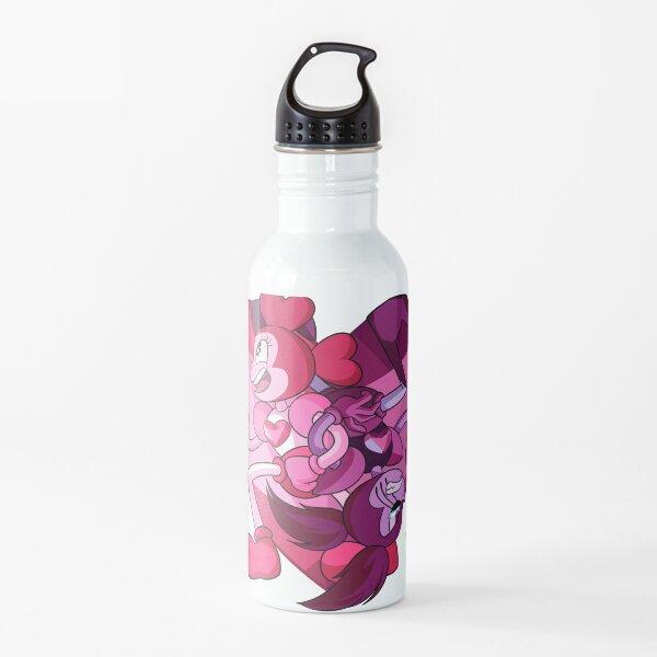 Spinel Water Bottle