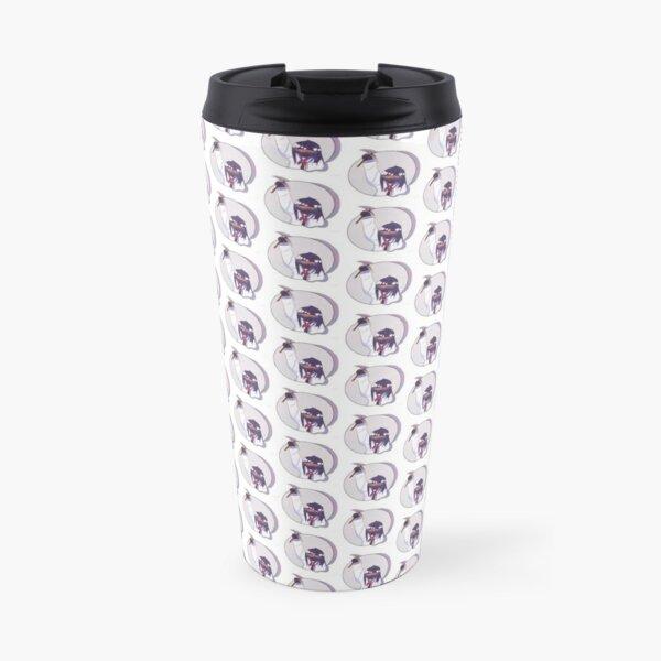 Noot-chan Travel Mug