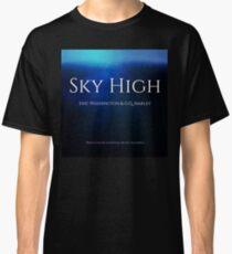 Sky High Classic T-Shirt