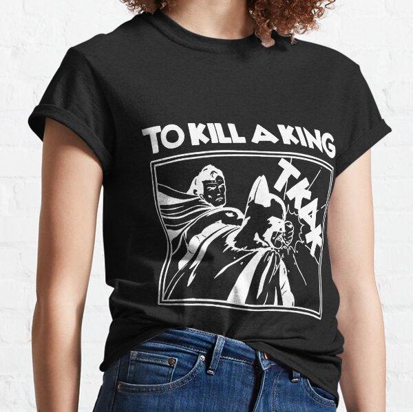 World of Joy Classic T-Shirt