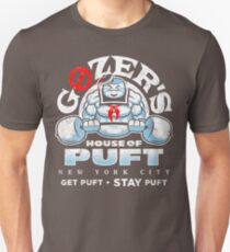 House of Puft T-Shirt
