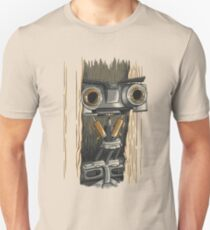 Here's Johnny 5 T-Shirt