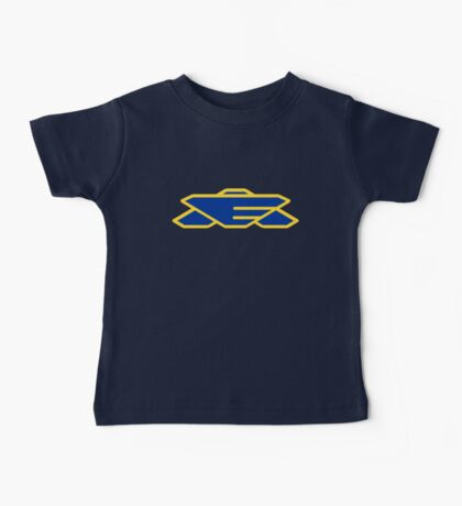 Earthforce Kids Clothes