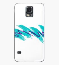 Jazz Solo Cup iPhone/iPad Case Case/Skin for Samsung Galaxy