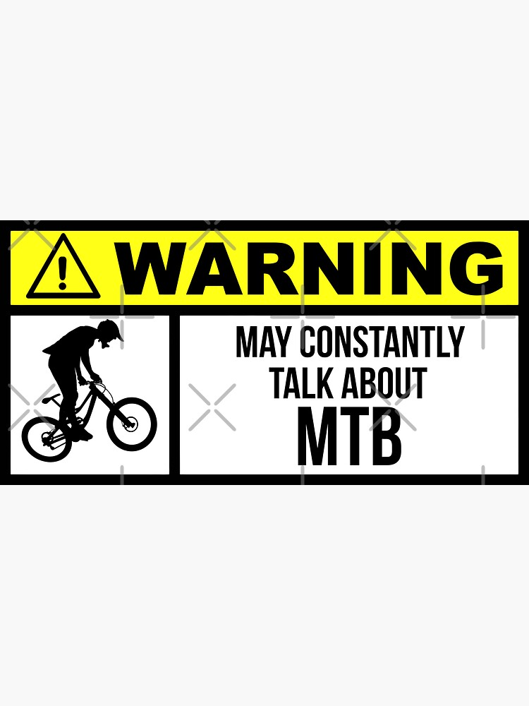 MTB by nomoregravity