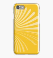 Clash of the Suns iPhone Case/Skin