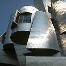 Minneapolis Museum by CallinoisArt