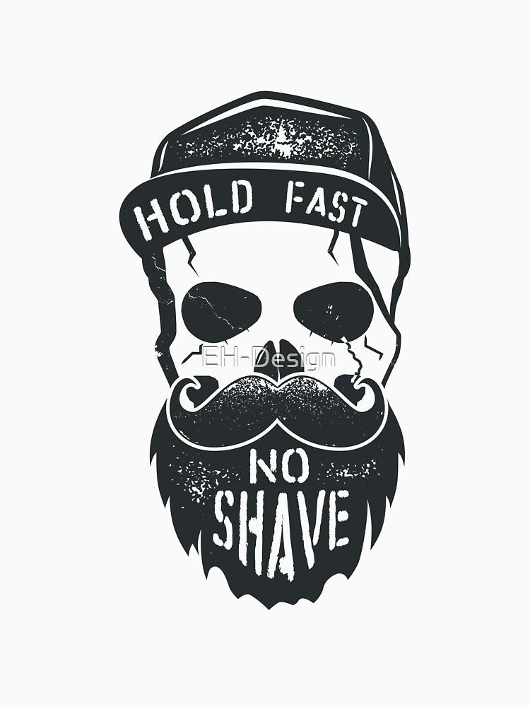 No Shave von EH-Design