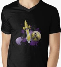 Aegislash Blade Forme Men's V-Neck T-Shirt