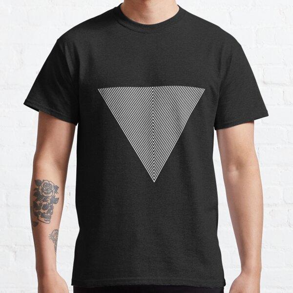 Trakker Azteken T-Shirt Angeln Bekleidung