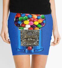 MEMORIES OF GUMBALL MACHINE >>PILLOWS,TOTE BAG,JOURNAL,MUGS,SCARF ECT.. Mini Skirt
