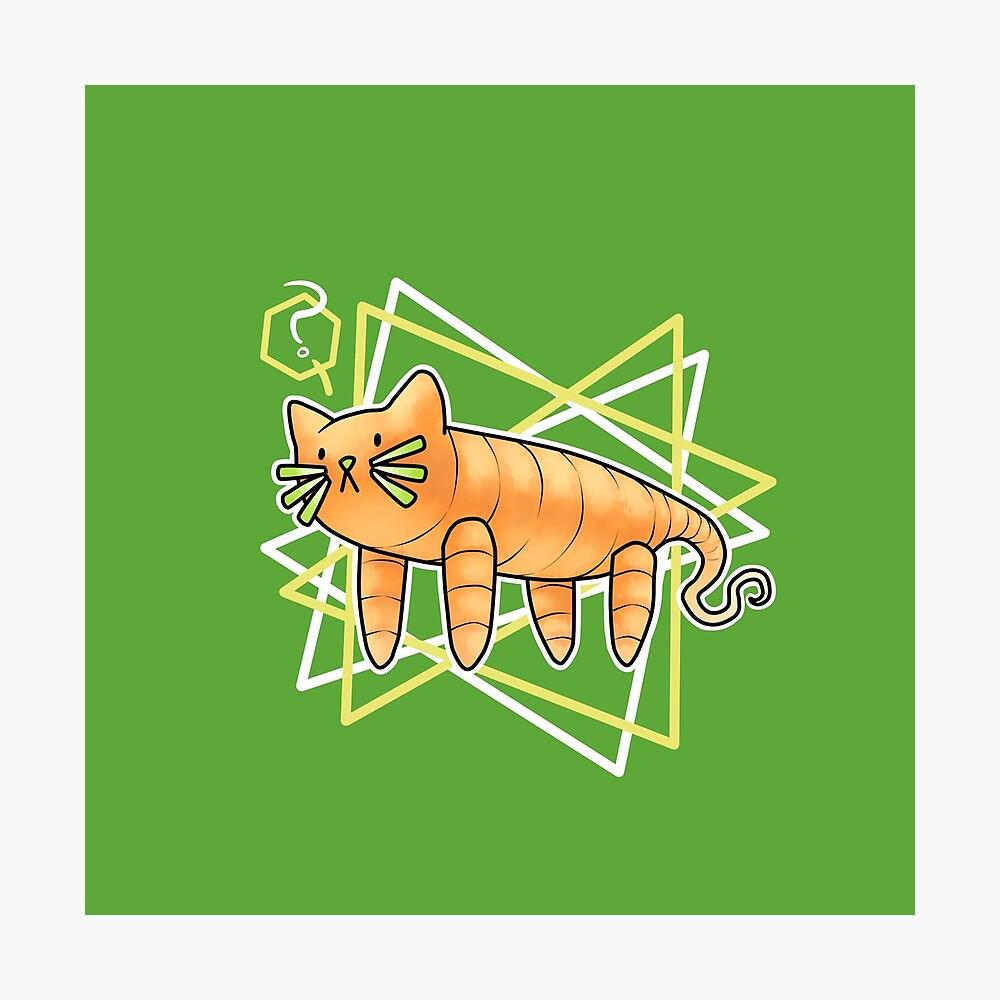 Poster Gato Zanahoria Preguntandose El Significado De La Vida De Nymei Redbubble El significado de soñar con zanahorias y algunas curiosidades que debes saber sobre las zanahorias. poster gato zanahoria preguntandose el significado de la vida de nymei redbubble