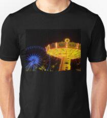 Fun Fair Unisex T-Shirt