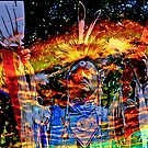 Honor the Great Spirit by john403