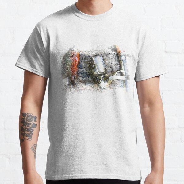 Great Day Panfishing Classic T-Shirt