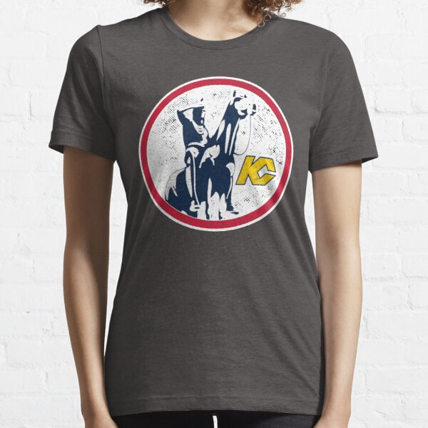 KANSAS CITY ON THE PROWL FOR SCOUTS SHIRT  Essential T-Shirt