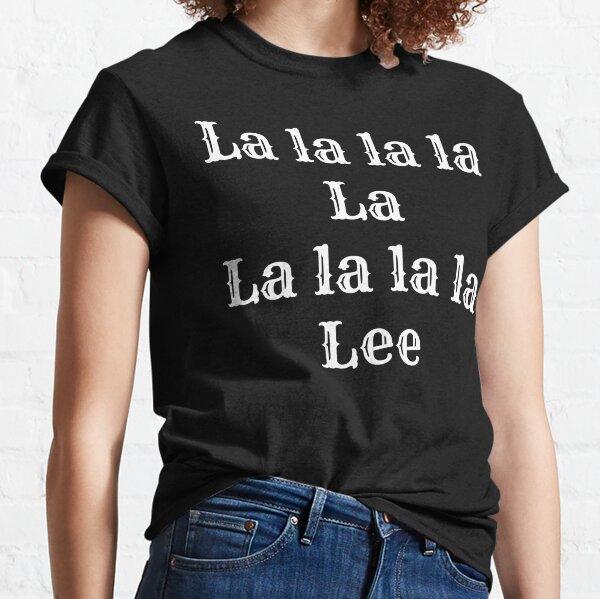 Nick Cave - Henry Lee T-shirt classique