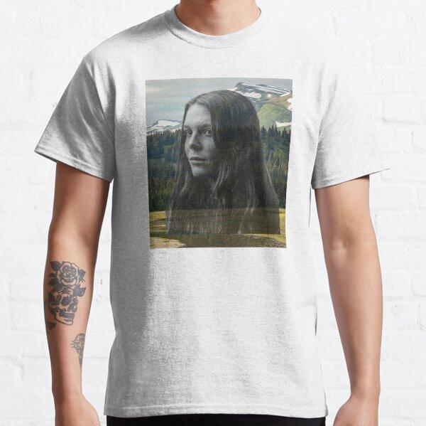 Maggie in Alaska Classic T-Shirt