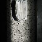 soap flake by strykermeyer