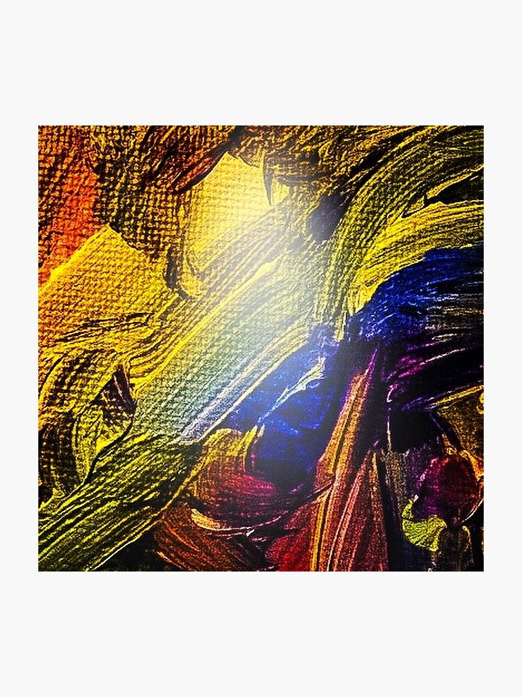 """Renewal"" by newlight"