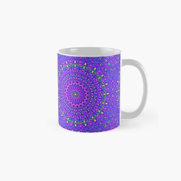 Pastel Party Classic Mug