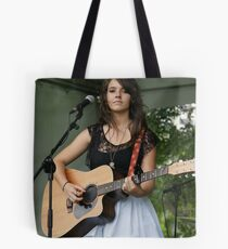 Sauteed on the Esplanade in Cairns Tote Bag
