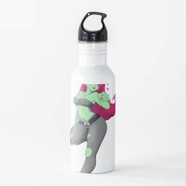 Full Form Idona Water Bottle