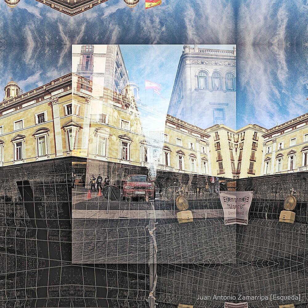 DSCN6756 _DSCN6758 _GIMP by Juan Antonio Zamarripa [Esqueda]