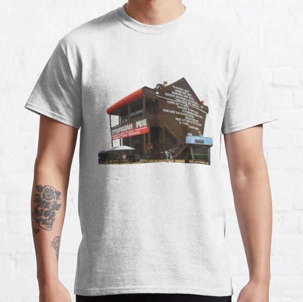 Ettamogah Pub Classic T-Shirt