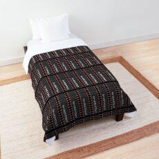 ATMEGA328P-PU Comforter