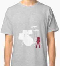 Kim Pine Classic T-Shirt