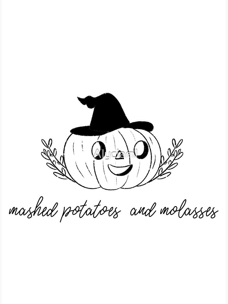 Pumpkin Halloween  by Alyciaml