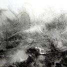 Storm by Kathie Nichols