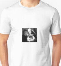 Spike - Straight Outta Sunnydale 2 T-Shirt