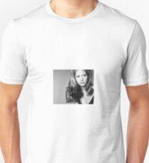 Buffy - Straight Outta Sunnydale Unisex T-Shirt