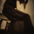 Lament by Nikki Smith