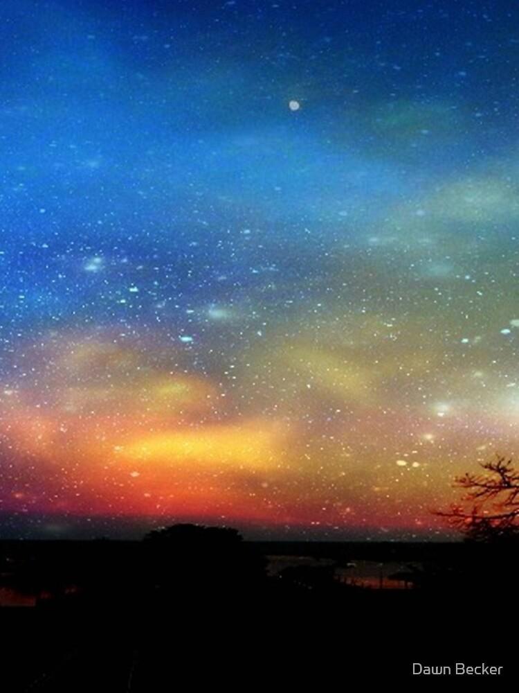 Aurora Borealis © by Eastsider