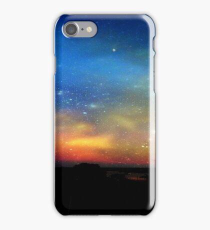Aurora Borealis © iPhone Case/Skin