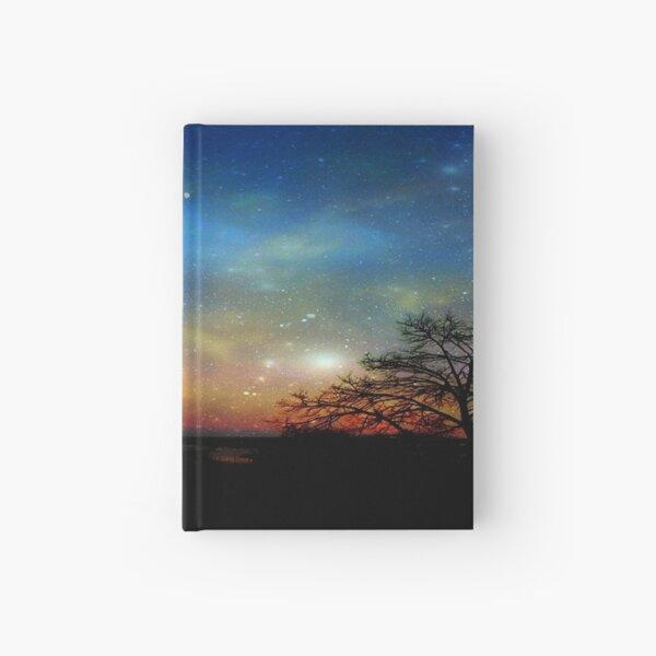 Aurora Borealis © Hardcover Journal