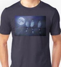 Moonlight Roost T-Shirt