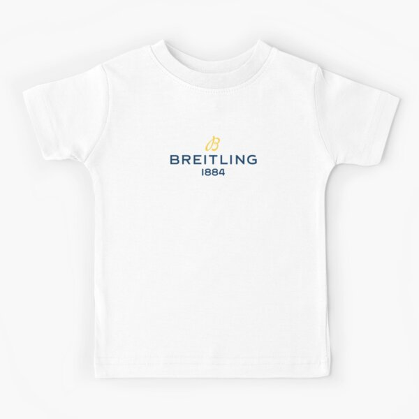 Breitling Kids T-Shirt