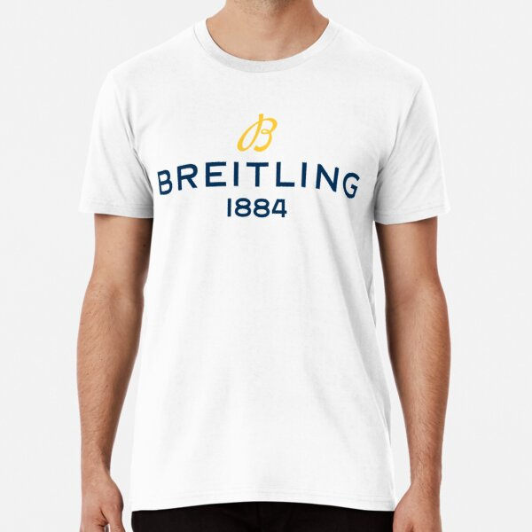 Breitling Premium T-Shirt
