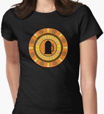 Oktoberfest Women's Fitted T-Shirt