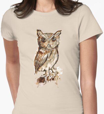 I am the Owl T-Shirt