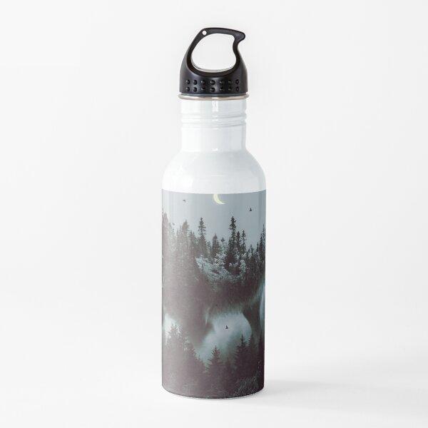 noctivagante Botella de agua