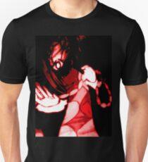 Carnie Carl Unisex T-Shirt