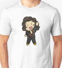 Sheer Harry  T-Shirt